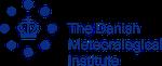 Danish Meteorological Institute logo