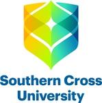 Souther Cross University logo