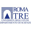 University of Roma Tre - Department of Science - Section of Geological Sciences logo