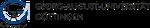 University of Göttingen, Germany logo