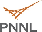 Pacific Northwest National Laboratory (PNNL) logo