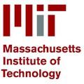 Massachusetts Institute of Technology logo