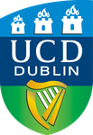 UCD School of Earth Sciences, University College Dublin logo