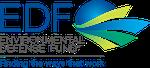 Environmental Defense Fund Europe logo