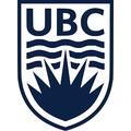 Earth, Ocean and Atmospheric Sciences Department- University of British Columbia logo
