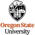 Oregon State University logo