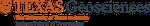 University of Texas at Austin Jackson School of Geosciences logo
