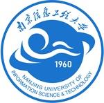 Nanjing University of Information Science and Technology logo