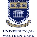 University of the Western Cape, South Africa logo