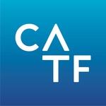 Clean Air Task Force logo