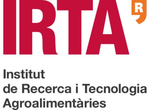 IRTA and Lleida's University logo
