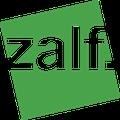 ZALF Leibniz Center for Agricultural Landscape Research logo