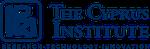 The Cyprus Institute logo