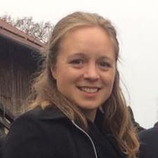 Katrin Bentel