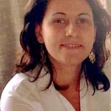 Carole Nehme