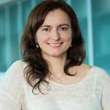 Lara Pajewski