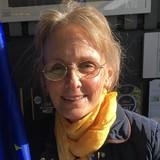 Karen Heywood