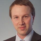 Jens Turowski