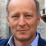 Claudio Rosenberg