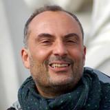 Sergio Vinciguerra