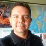 Andrea Di Muro