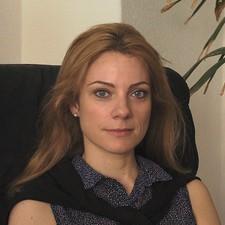 Natalie Christine Nakaten