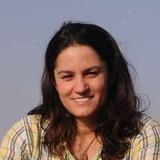 Anita Di Chiara