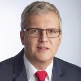Alexander Rudloff