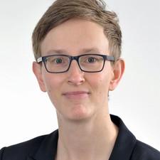 Sonja Martens