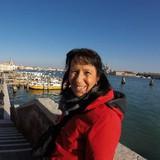Giulia Realdon