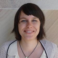 Annegret Larsen