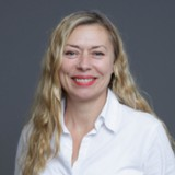 Magdalena Scheck-Wenderoth