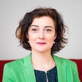 Giuliana Panieri