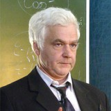 Valentin Sapunov