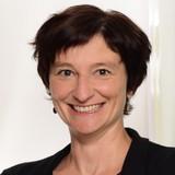 Annette Eicker
