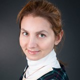 Ira Didenkulova