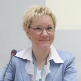 Oksana Tarasova