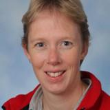 Carleen Tijm-Reijmer