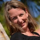 Katja Fennel