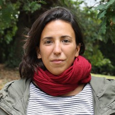 Elisabet Martínez-Sancho